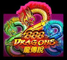 888-dragons-2