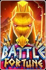 battle-fortune