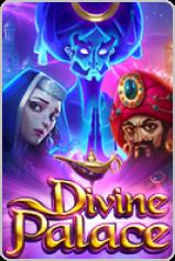 divine-palace