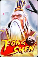 feng-shen