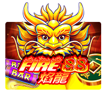 fire-88-2