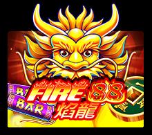 fire-88