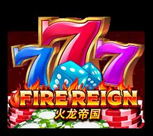 fire-reign