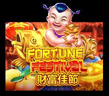 fortune-festival-2