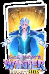jackfrosts-winter