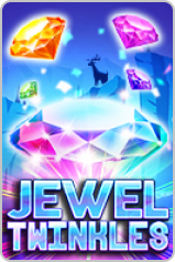 jewel-twinkles