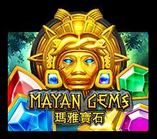 mayan-gems-2