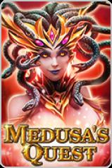 medusas-quest
