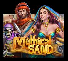 mythical-sand-2