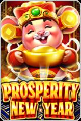 prosperity-new-year
