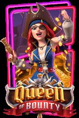 queen-of-bounty