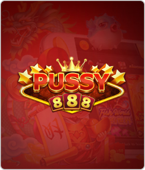 pussy888_big