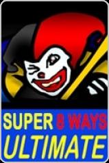 super-8-ways-ultimate