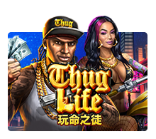 thug-life-2