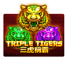 triple-tigers-2