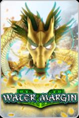 water-margin