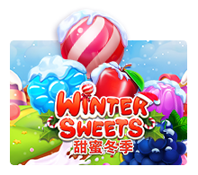 winter-sweets-2
