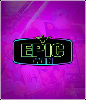 epic_big