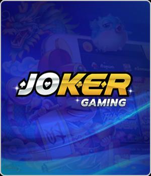 joker_big