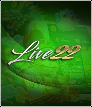 live22_big
