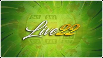 live99