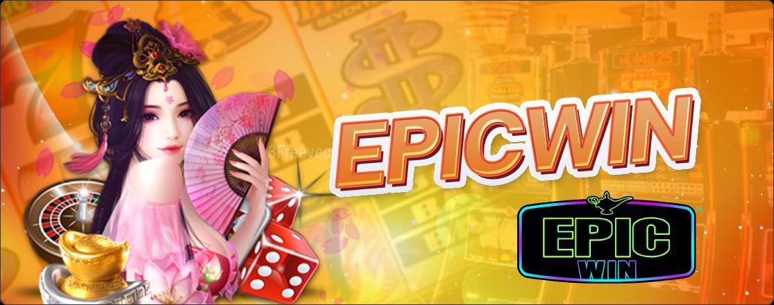 slider-epicwin