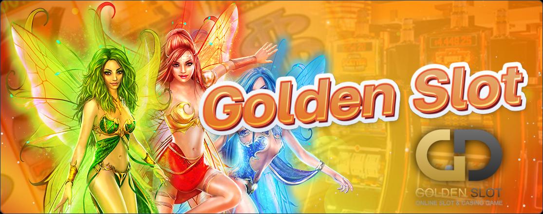 slider-goldenslot