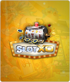 slotxo_big