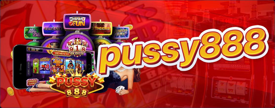 slider-pussy888